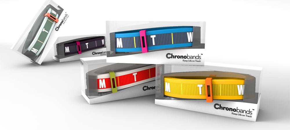 Chronobands_package_1