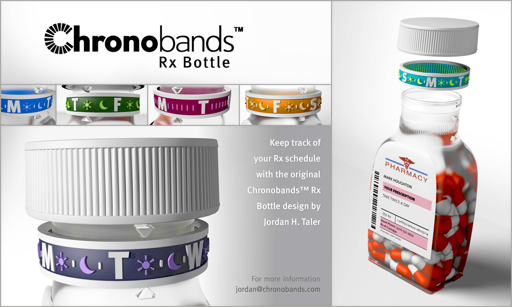 Chronobands_Rx_Bottle-PH